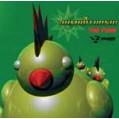 (6582) Jumbotronic – The Punk