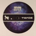 (6771) Viframa – Cristalle (TCR Remixes 2005)