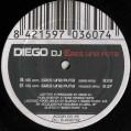 (20785) Diego DJ – Eres Una Puta