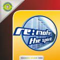 (2252) Re:mote – The Spirit