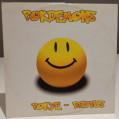 (9433) Pokdemons – Pokye / Brutus