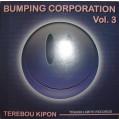 (4638) Bumping Corporation – Vol. 3 - Terebou Kipon