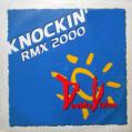 (23477) Double Vision – Knockin (Rmx 2000)