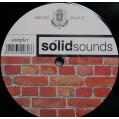 (FR196) Solid Sounds Sampler 2002-02