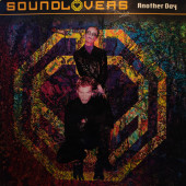 (AA00339) The Soundlovers – Another Day