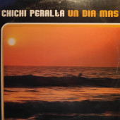(RIV593) Chichi Peralta – Un Dia Mas