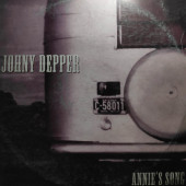 (25369) Johny Depper – Annie's Song