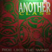 (27196) Another Class – Ride Like The Wind