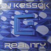 (5487) DJ Kessok – Reality