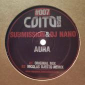 (17532) Submission & Dj Nano - Aura