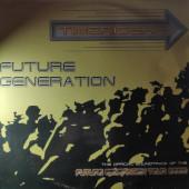 (JR48) Timeriders – Future Generation