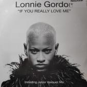 (CMD127) Lonnie Gordon – If You Really Love Me