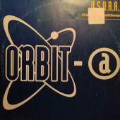 (CUB1601) U.S.U.R.A. – Trance Emotions