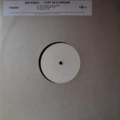 (CUB1962B) Matanka – Lost In A Dream