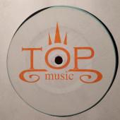 (CM1467) DJ Ricardo – Ginzei / Something 4 Ya