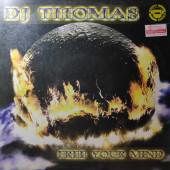 (10227) DJ Thomas – Free Your Mind