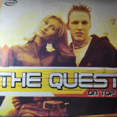 (21978) The Quest – On Top