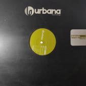 (CUB2634) Doblado – Heavy Vibes E.P