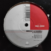(24423) Mricky & Danieli – Tu (Dabadam)