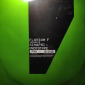 (27718) Florian F – Prototype