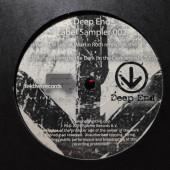 (27311) Deep End Label Sampler 002