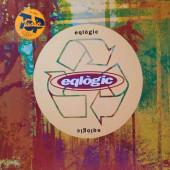 (CM1081) Eqlogic – Eqlogic