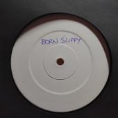 (CM374) Underworld – Born Slippy