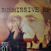 (CMD93) Submissive – Submissive EP