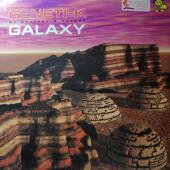 (23745) Geneti-k By Ghonsso & Keeper – Galaxy