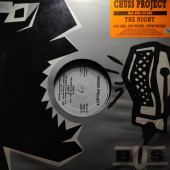 (28719) Chuss Project – The Night