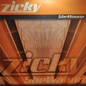 (6097B) Zicky – She Wanna