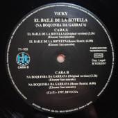 (29679) Vicky – El Baile De La Botella