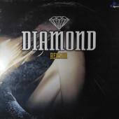 (5526) Diamond – Reason