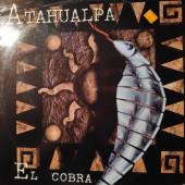(CM1642) Atahualpa – El Cobra
