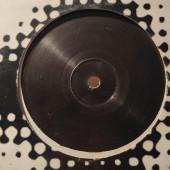 (CUB1328) Soul & Club – Raceket-Man
