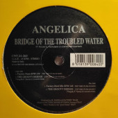 (5150) Angelica ‎– Bridge Of The Troubled Water