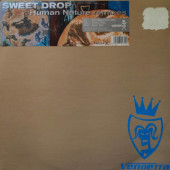(N0115) Sweet Drop ‎– Human Nature (Remixes)