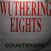(28635) Country Girl – Wuthering Eights