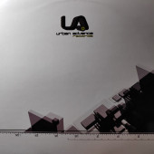 (12754) Urban Advance – Operator
