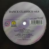 (5151) Dance Classics Vol. 6
