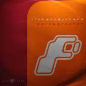 (25410) Club Encounters – Party Breaker