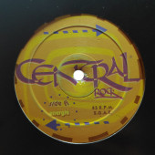 (MUT403) Central Rock – Energia