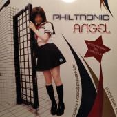 (11105) Philtronic – Angel