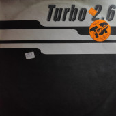 (29649) Turbo 2.6 – Turbo 2.6