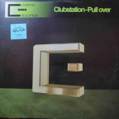 (CM1058) Clubstation – Pull Over