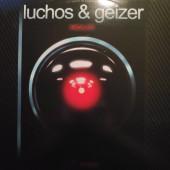 (7527) Luchos & Geizer – Iridium