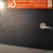 (CM1517) David Tort & Toni Bali – Buenas Noches