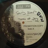 (JR165) Solid Sleep – Ocean Of Joy