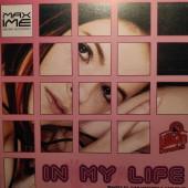 (9493) Lillian Donadelli – In My Life