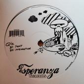 (CUB2640) Jorge Savoretti vs Qik – Wheel Of Time EP